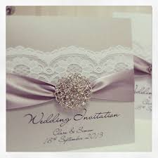 amazing cheap wedding invitations ideas registaz com