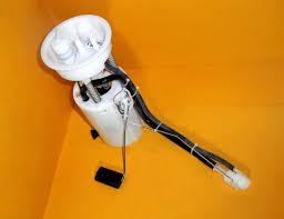 lexus rx 300 zahnriemen oder kette kraftstoffpumpe benzinpumpe original teil mercedes w163 ml 230 320