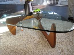 outstanding noguchi coffee table dimensions 44 in trends design