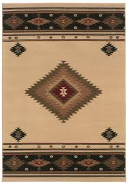 southwest area rugs oriental weavers hudson rug collection free shipping at