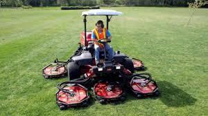 Lawn Mower Meme - lawnmower man meme 2016 youtube