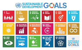 home design story no more goals sustainable development goals wikipedia