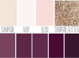 best 25 blush color palette ideas on pinterest bedroom color