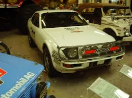 rally porsche file porsche 924 rally turbo jpg wikimedia commons