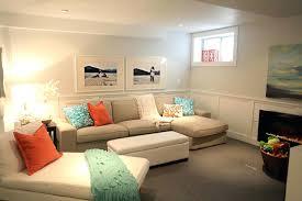 paint color for family room u2013 alternatux com