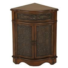 furniture pier one chest accent cabinets wayfair kitchen cabinets