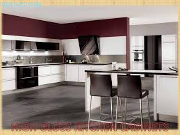 Kitchen Cabinet Doors Only Price Kitchen Cabinet Doors Only White Photogiraffe Me