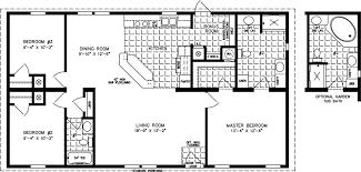 chion manufactured homes floor plans 2 bedroom park model homes viewzzee info viewzzee info