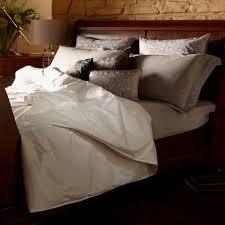 Duvets Pillows Wool Duvets Handcrafted By Devon Duvets In Devon Craftsmen Of