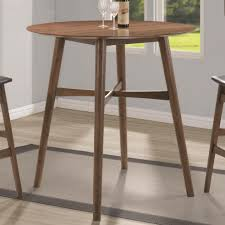 bar stools discontinued ashley furniture bar stools eames molded