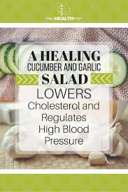 17 best high cholesterol images on pinterest health benefits