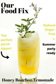 Party Pitcher Cocktails - 10 summer cocktails and mocktails you do not want to miss