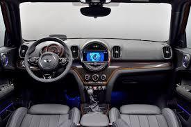 lexus lc 500 price qatar top 10 best car interiors of 2017 wardsauto q motor