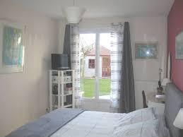chambre d hote à blois chambre hote blois la chambre de chambres d hôtes blois