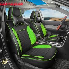 Fiat Linea Interior Images Aliexpress Com Buy Cartailor Cover Seat Protector For Fiat Linea