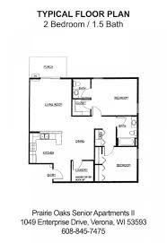 prairie oaks senior apartments verona wi horizonseniorhousing com