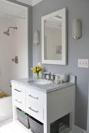 bathroom italian style small design with bathroom italian style small design with furniture well dark gray