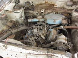 brat subaru lifted junkyard find 1979 subaru brat the truth about cars
