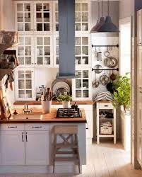 Kitchens Designs For Small Kitchens 18 Briliant Small Kitchen Design Ideas Rilane
