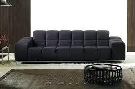 Ital Leather Sofa Italian Corner Sofas Ireland Www Gradschoolfairs