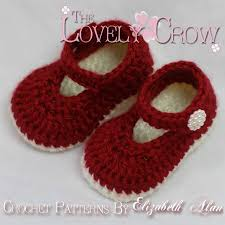 free crochet patterns to print thelovelycrow crochet baby