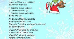 the grinch quotes best 25 quotes ideas on