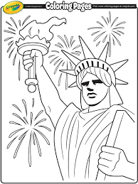 liberty coloring book 95 best the liberty colouring book images