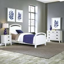 bedroom set full size home design games ps4 white twin bedroom sets full size of