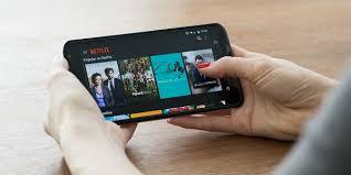 membuat aplikasi android video 5 aplikasi android video streaming terbaik tekno network