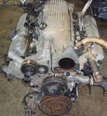 Chevrolet Camaro 1998 Chevrolet Camaro 1998 3 8 Engine Transmission Samys Used Parts