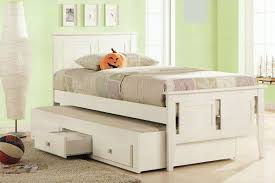 Single Bed Frame With Trundle King Single Bed King Single Beds Furniture Bedding Store