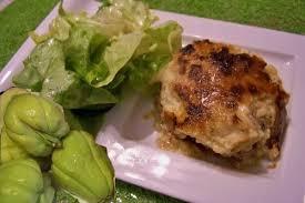 cuisiner les chouchous cuisine en folie gratin chouchou