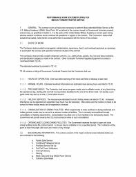 Example Resume Waitress Help Writing Essays For Scholarships Free Online Essay Competition