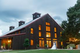 the carriage house venue conroe tx weddingwire