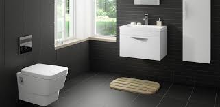 Modern Bathroom Tiles Uk How To Clean Bathroom Tiles Properly Plumbing Bathroom
