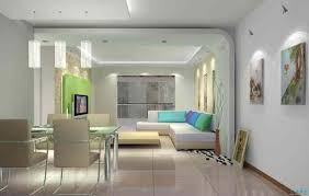 modern living room design ideas 2013 modern living room ideas 2013 centerfieldbar
