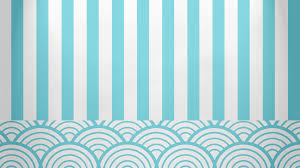 Blue And White Wallpaper by 1920x1080 Blue And White Decorations Desktop Pc And Mac Wallpaper