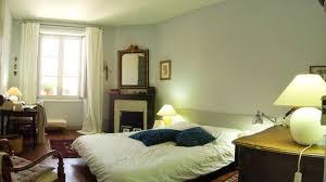 best light bulbs for bedroom delightful unique best light bulbs for bedroom use the right light