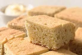 gluten free thanksgiving recipes flourish king arthur flour