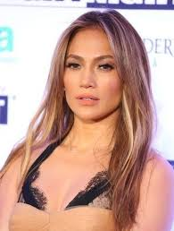 hair color for hispanic women over 40 10 latina celebs over 40 on how to stay looking young forever