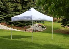 Costco Canopy 10x20 by Undercover Pop Up Canopies