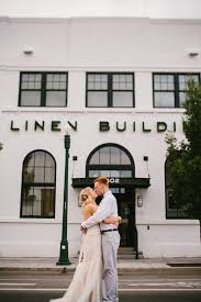 Wedding Venues In Boise Idaho Gray And Peach Wedding In Boise Idaho