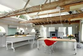 Pole Barn Home Floor Plans Pole Barn Home Floor Plans With Loft Condointeriordesign Com