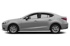 mazda car cost 2015 mazda mazda3 price photos reviews u0026 features
