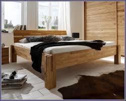 Schlafzimmer Auf Rechnung Schlafzimmer Auf Rechnung Fur Neukunden U2013 Eyesopen Co