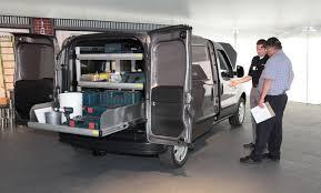 dodge ram promaster canada 2015 ram promaster city priced from 23 130 autoevolution
