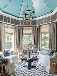 octagon homes interiors octagon room houzz