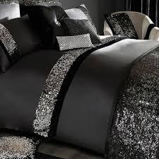 Black Duvet Covers Best 25 Black Duvet Cover Ideas On Pinterest King Size Duvet