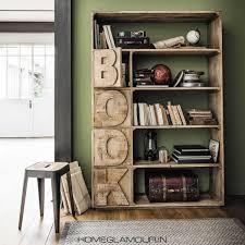 Bookshelf Online Bookshelf Buy Litera Wooden Bookshelf Online Wooden Furniture India