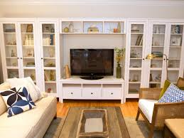 home design 87 mesmerizing little home design 87 fascinating built in living room cabinetss